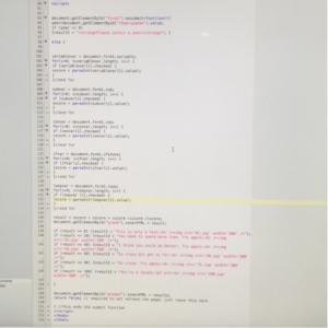 Screen Shot 2015-11-19 at 2.53.11 PM